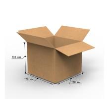 Коробка 120х120х100, Т-22
