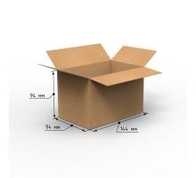 Коробка 144х94х94, Т-22