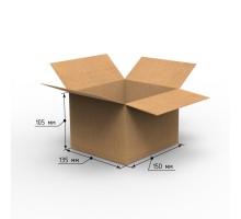 Коробка 150х135х105, Т-22
