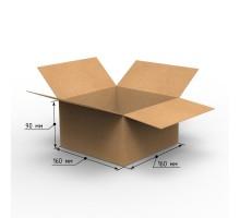 Коробка 160х160х90, Т-22