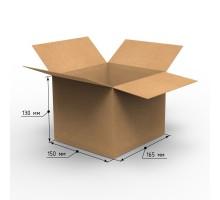 Коробка 165х150х130, Т-22