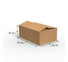 Коробка 365х235х165, Т-23