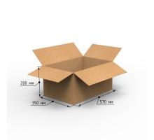 Коробка 570х350х200, Т-23