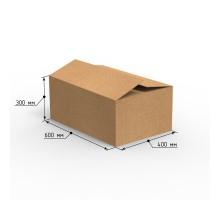 Коробка 600х400х300, Т-23