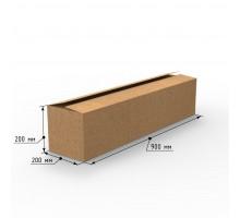 Коробка 900х200х200, Т-23