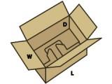 <!-- NeoSeo Filter - begin -->                                             <h1>Коробка ласточкин хвост</h1>                                         <!-- NeoSeo Filter - end -->