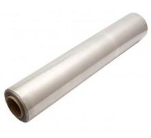 Стрейч пленка прозрачная бизнес , 500 мм, 1,0 кг (20 мкм)