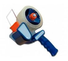 Диспенсер 50 мм для клейкой ленты