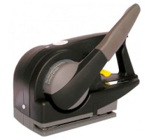 Обязка и натяжение - автоматическое устройство zapak 2012